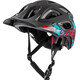 ONeal Thunderball Attack Helmet black/red